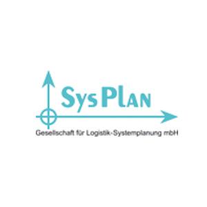 Sysplan - Gesellschaft für Logistik-Systemplanung mbH