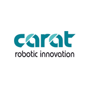 Carat - Robotic Innovation