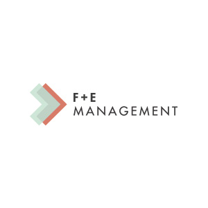 F+E Management GmbH
